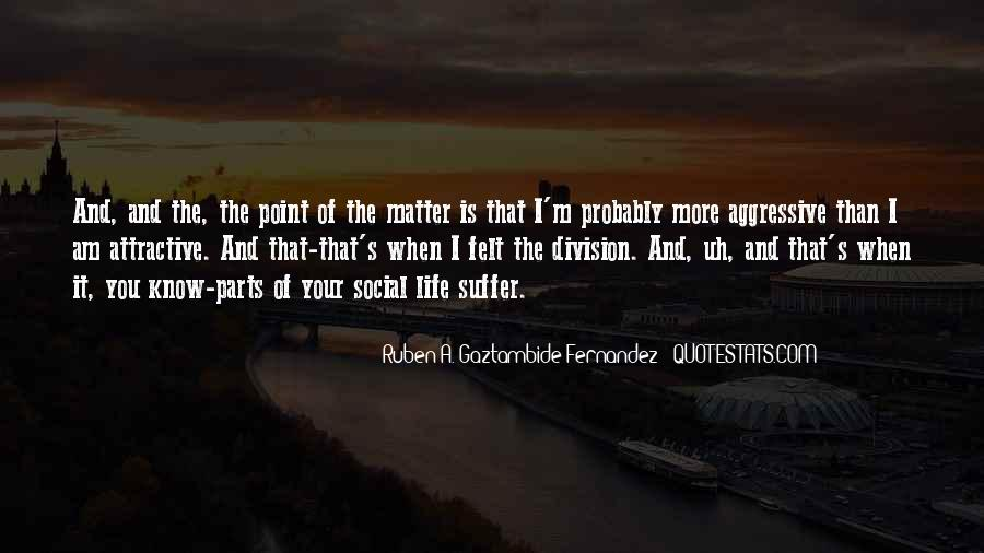 Quotes About Ruben #431716