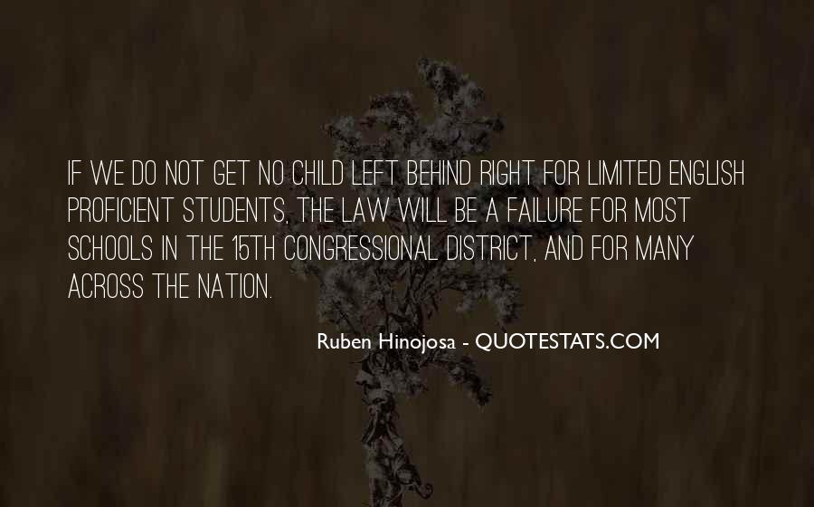 Quotes About Ruben #489220