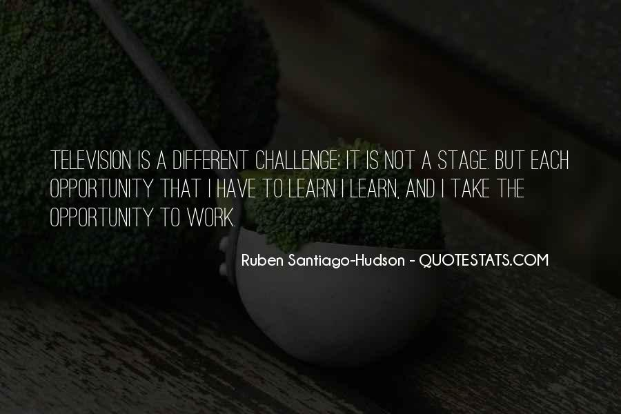 Quotes About Ruben #546898