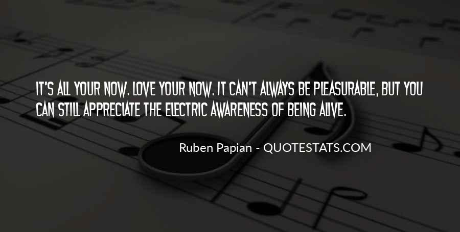 Quotes About Ruben #633586