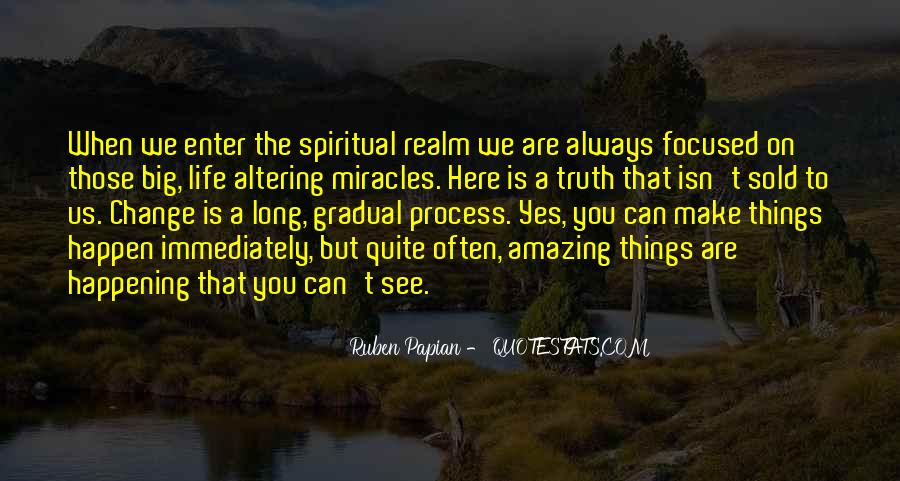 Quotes About Ruben #737367