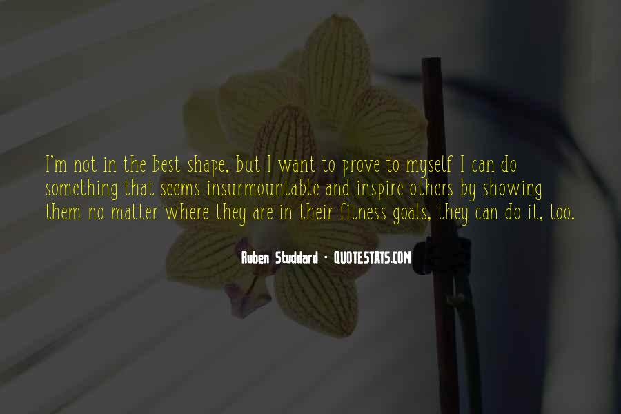 Quotes About Ruben #783181