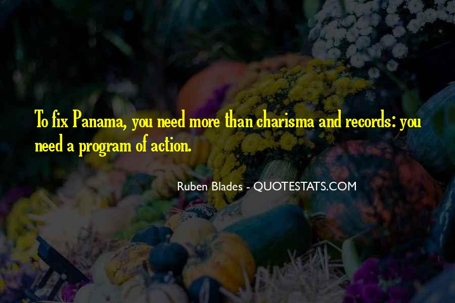 Quotes About Ruben #800513