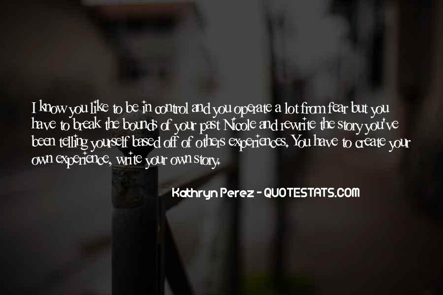 Quotes About Failure Of Others #1322141