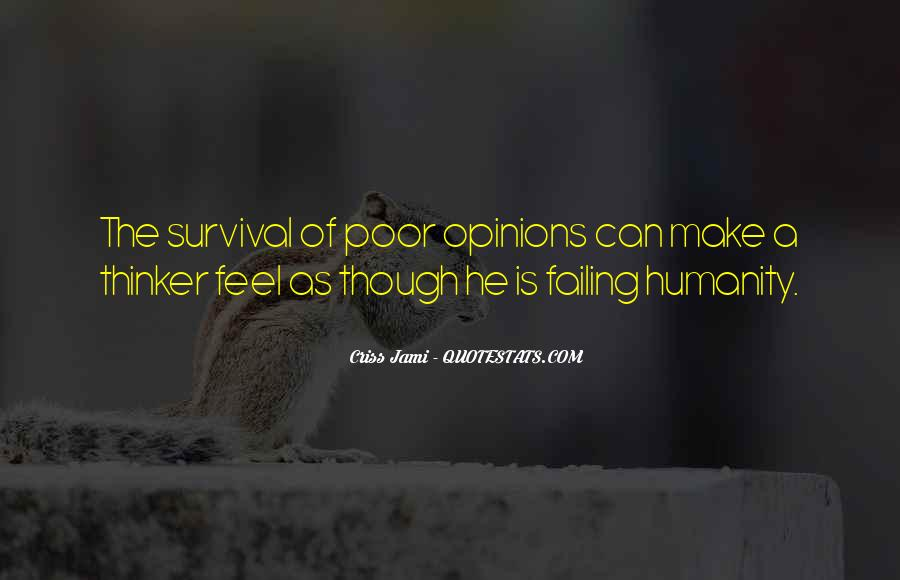Quotes About Failure Of Others #13430