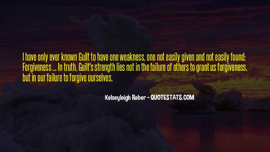 Quotes About Failure Of Others #327832