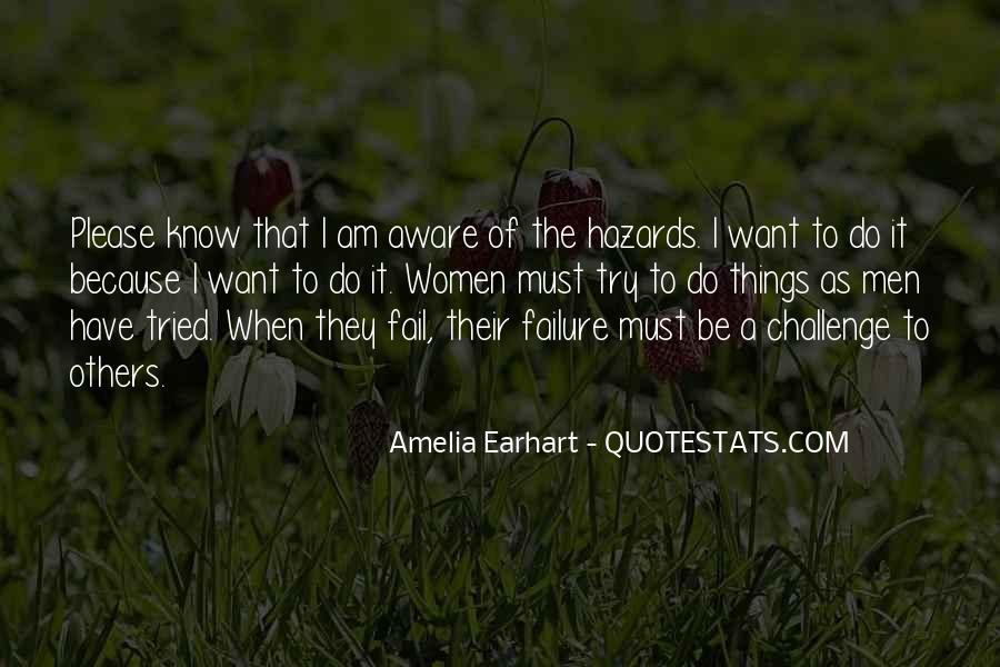 Quotes About Failure Of Others #344787