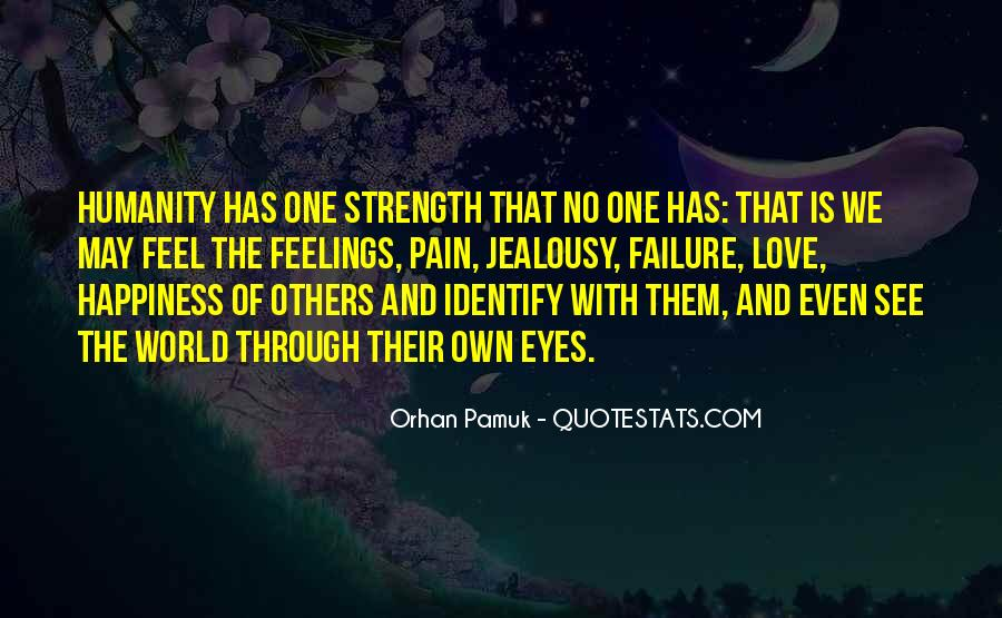 Quotes About Failure Of Others #66390