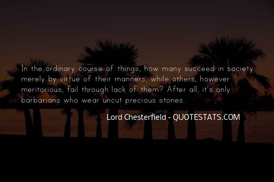 Quotes About Failure Of Others #800097
