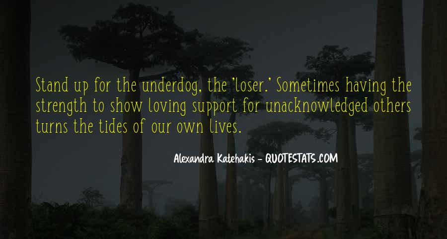 Quotes About Failure Of Others #971746