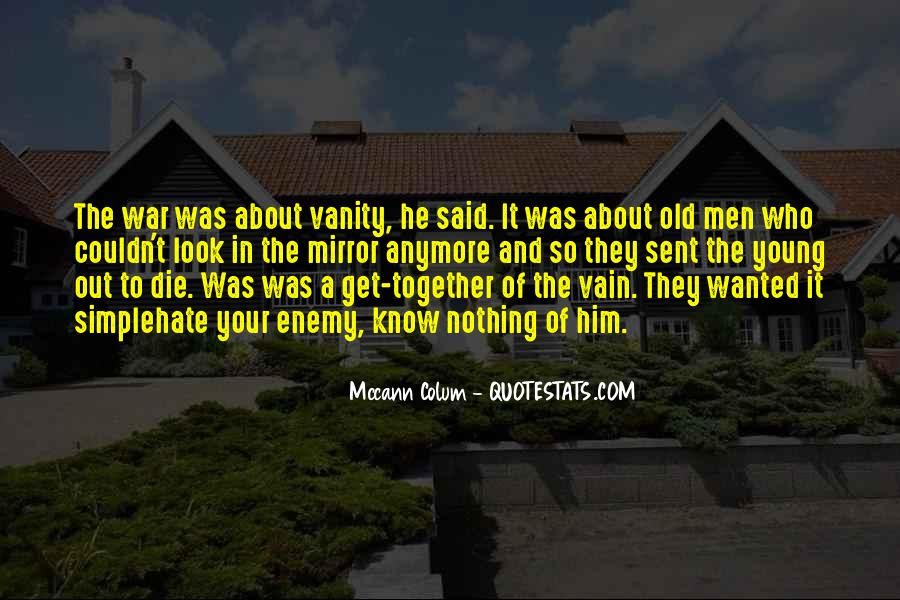Quotes About Womanhood In To Kill A Mockingbird #823832