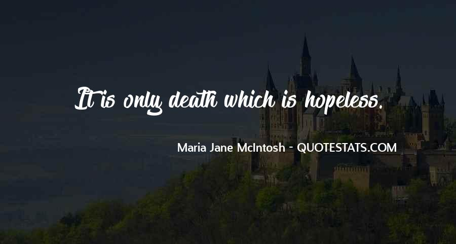 Quotes About Suicidal #270645