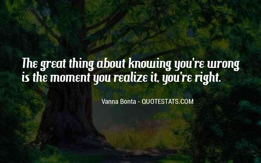 Quotes About Getting Teased #864921