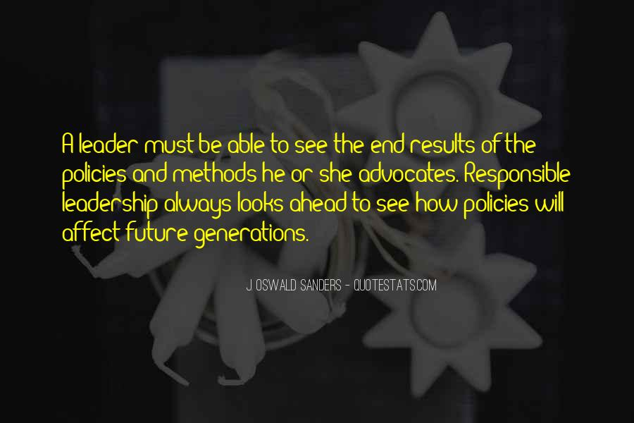 Quotes About Centrism #989015