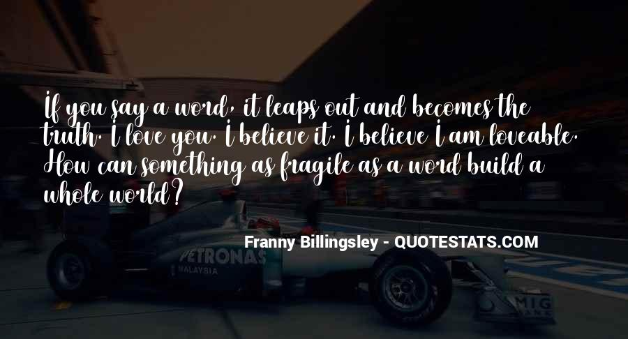 Quotes About Gatsby's Car #922574