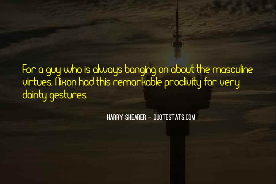 Quotes About Relationships Being Hard #1066660