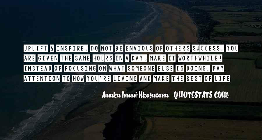 Quotes About Honesty And Integrity #900743