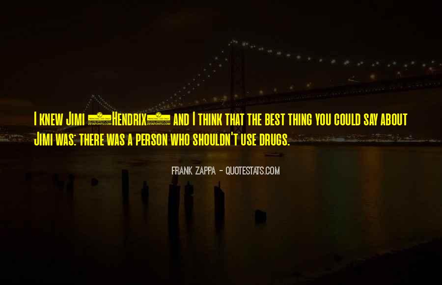 Quotes About Thinking About Someone That You Shouldn't Be #1398511