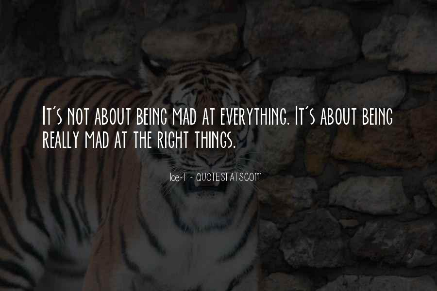 Quotes About Being Real To Others #31430
