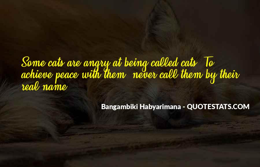 Quotes About Being Real To Others #50879