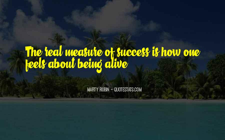 Quotes About Being Real To Others #74819