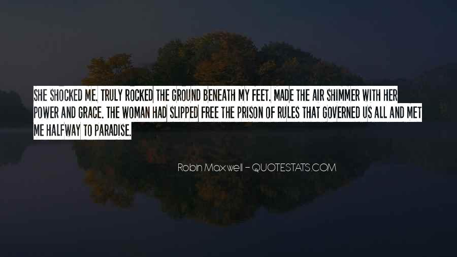 Quotes About Free Falling #831887