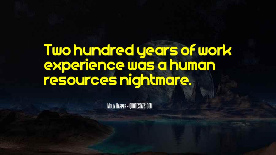 Quotes About The Past Affecting The Future #640636