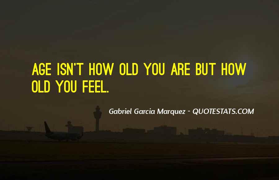 Quotes About Life Shayari #1091770