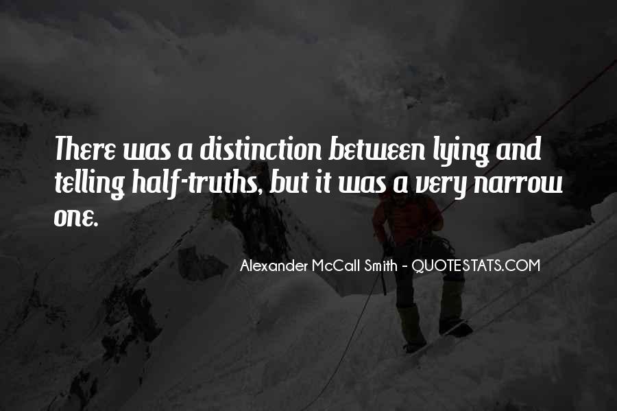 Quotes About Life Shayari #1827113