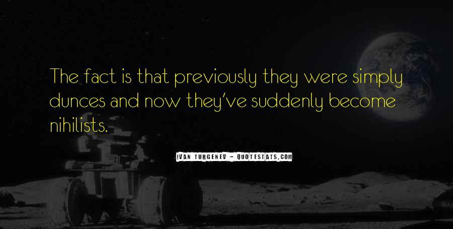 Quotes About Life Shayari #371936