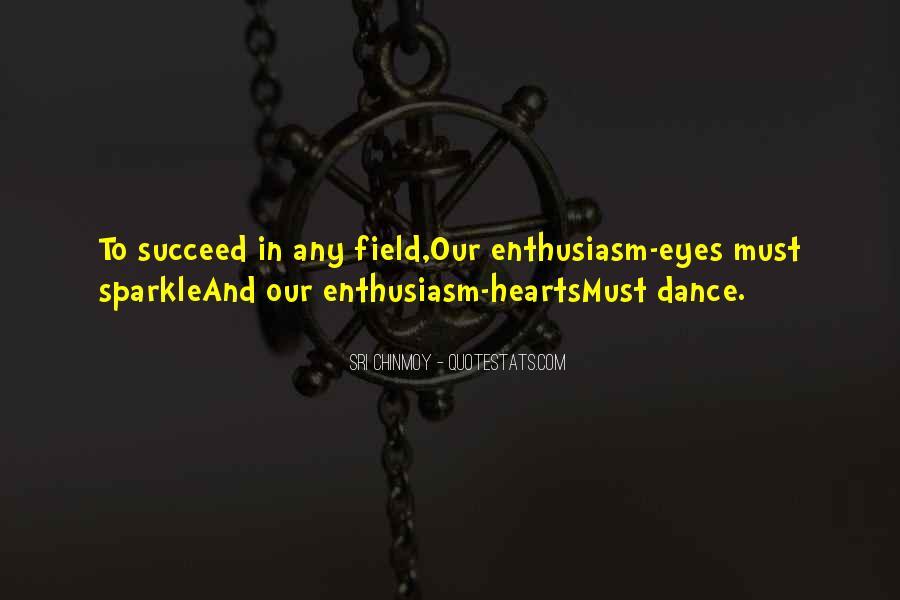 Quotes About Life Shayari #708004