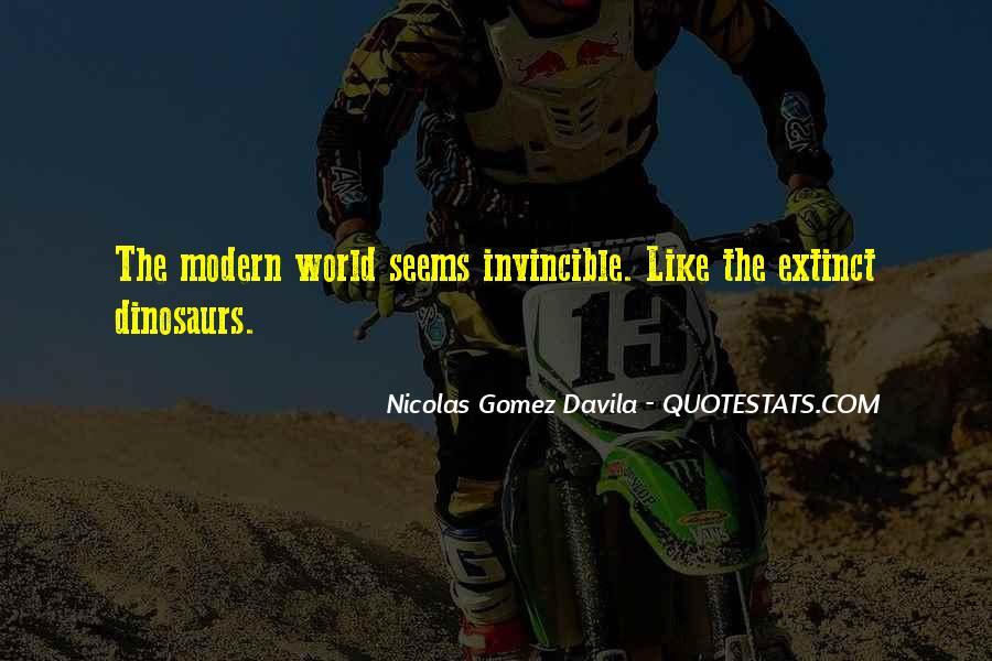Quotes About Guerrilla Warfare #745156