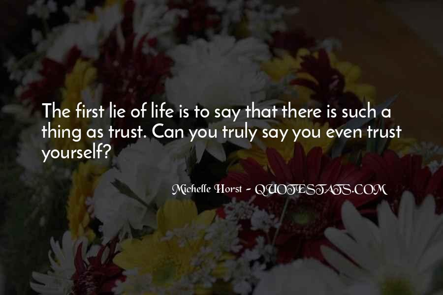 Quotes About Romeos Character #1282116