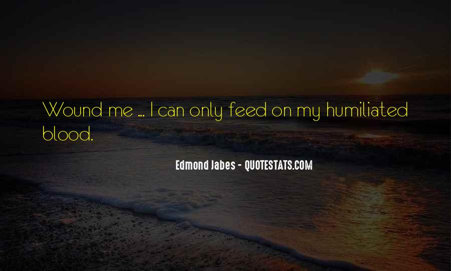 Quotes About Romeos Character #829837