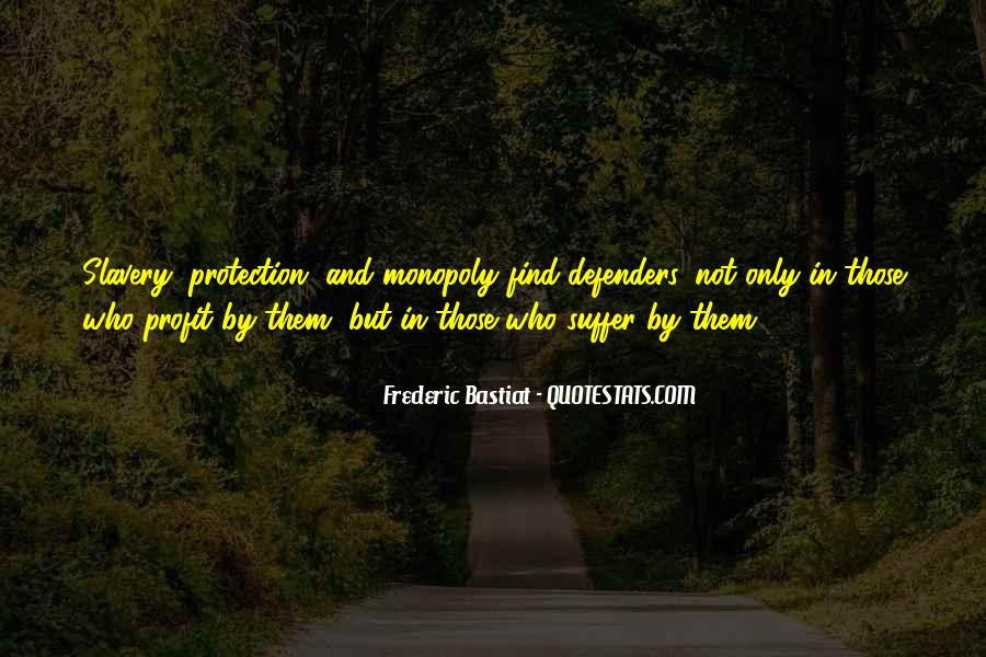 Quotes About Pro Euthanasia #1618743