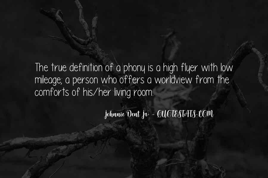 Quotes About Jealous Ex #18500