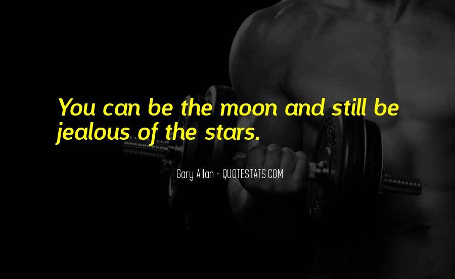 Quotes About Jealous Ex #51741