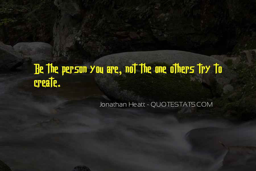 Quotes About Sage Wisdom #1442052