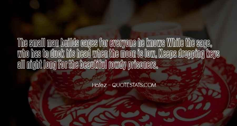 Quotes About Sage Wisdom #434881