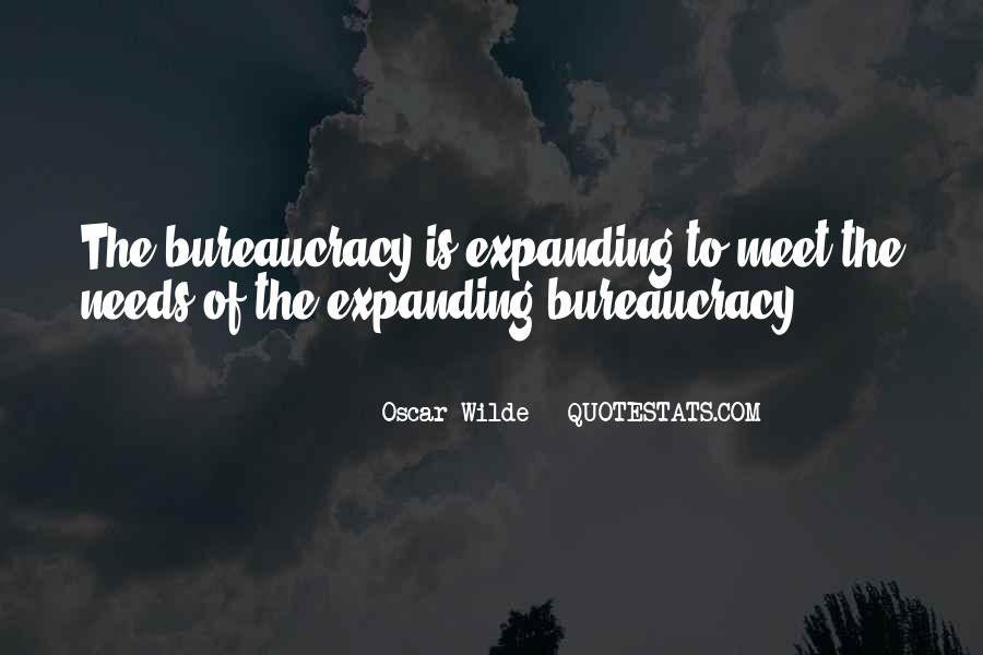 Quotes About Expanding #150034