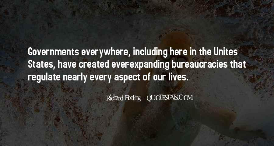 Quotes About Expanding #218070