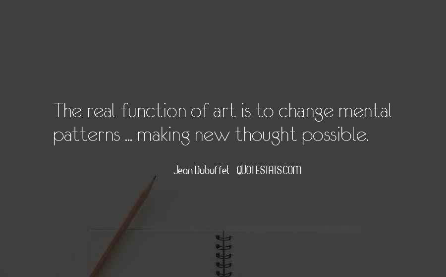 Quotes About Making Art #176168