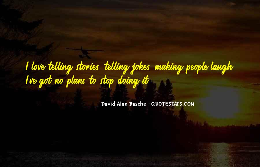 Quotes About No Plans #257775