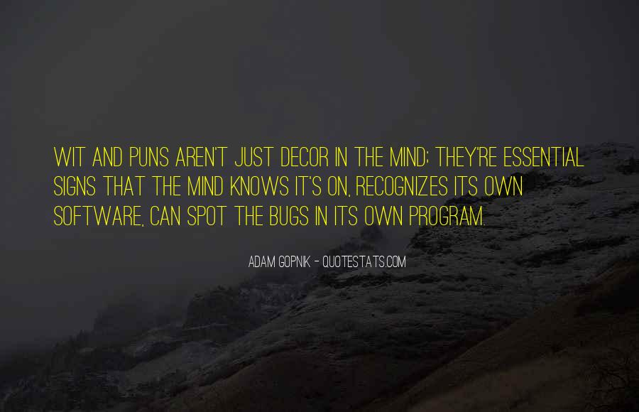 Quotes About Not Speaking Your Mind #214280