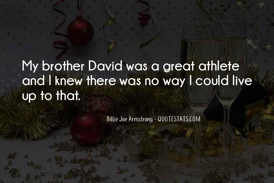 Quotes About Family Free Download #1236360