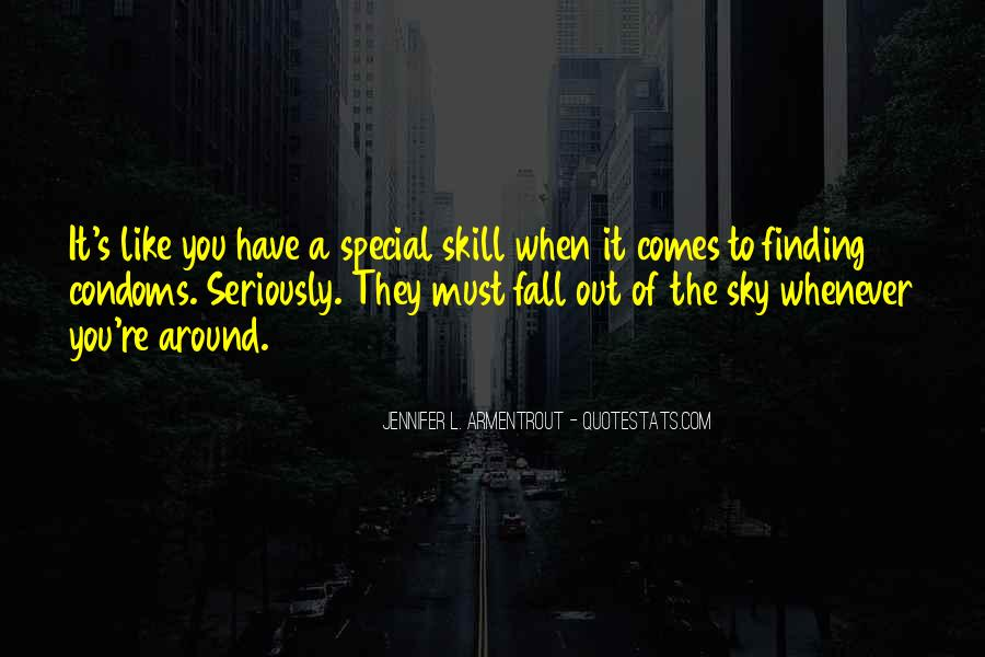Quotes About Finding That Special Someone #135014