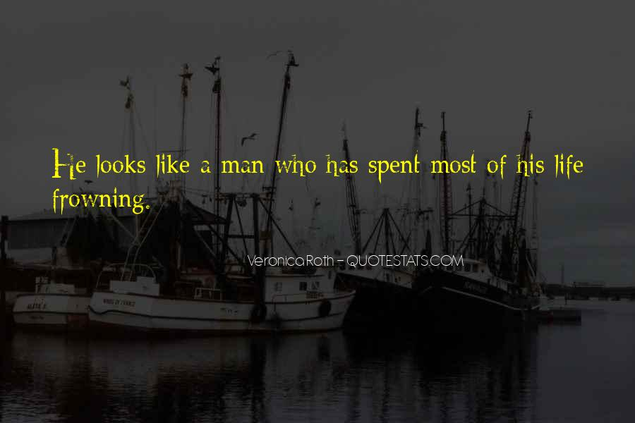 Quotes About Finding That Special Someone #1672564