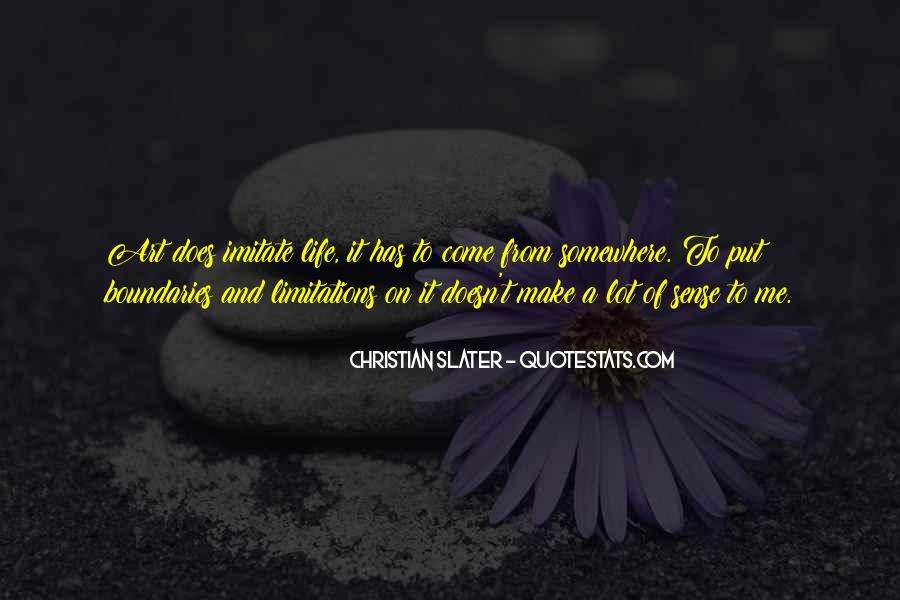Quotes About Finding That Special Someone #211458