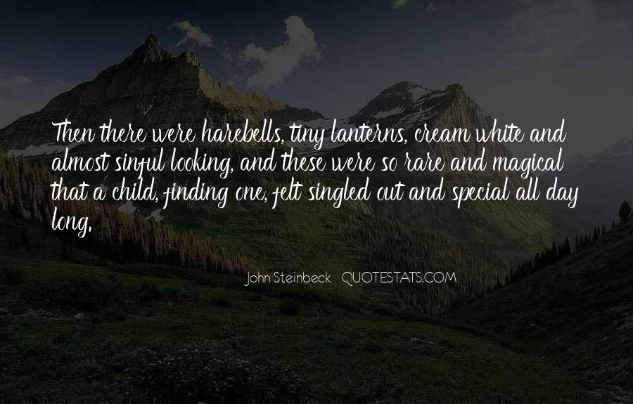 Quotes About Finding That Special Someone #76793