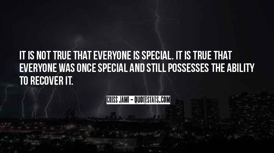Quotes About Finding That Special Someone #847233